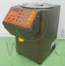 good quality WFD-388 bubble tea dispenser with best price for sale
