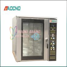 electric convection oven for baking