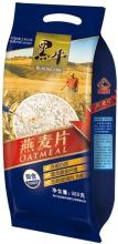 Oatmeal - Rolled Oats - 380g