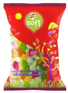 SOFT-400 GR