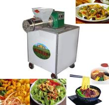 Multifunctional noodle Pasta Making Machine