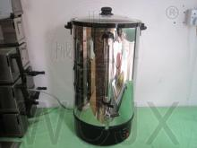 drink heater/ automatic commercial water boiler
