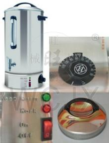 AG-22L drink heater/ automatic commercial water boiler