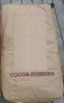 Alkalized Pure Cocoa Powder (Malaysia Brand)