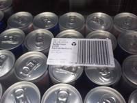 RED BULL ENERGY DRINKS GOOD PRICE OFFER