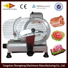 200B2 semi automatic used meat slicers for sale cooks meat slicer