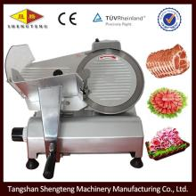 250B3 semi  automatic   meat   slicer s  machine  for sale  meat   slicer s for home use