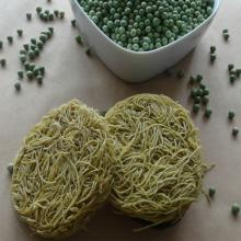 Organic Green Soybean Instant Noodle