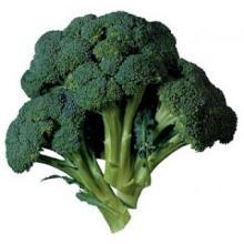 Broccoli 500gr