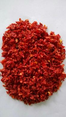 Xinjiang Dried tomatoes