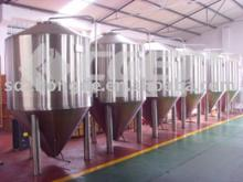 beer machinery