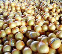 China Pomelos