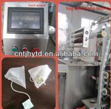 DXDK-40WZM triangle tea bag packing machine