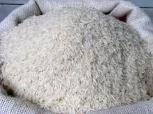 BASMATI RICE CHEAP PRICE HIGH QUALITY