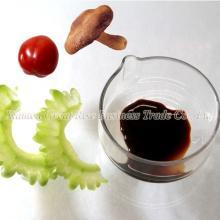 shiitake mushroom extract juice