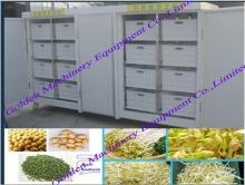 Automatic Bean sprout growing sprouting machine