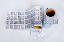 Printing Aluminum Foil for pharmaceutical packaging