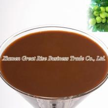 Concentrated Green Plum Juice