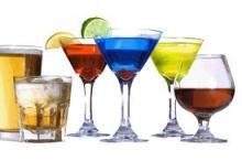 Wholesale Private Label Natural Grain  Vodka   Alcohol ic  Drink s
