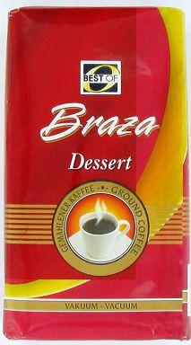 Best of Coffee Desert