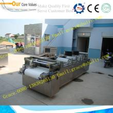 cereal bar making machine 0086-13838265130