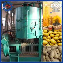 big capacity& good quality oil processing machine, oil press machine, oil mill