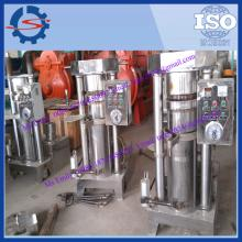 automatic hydraulic oil press/ hydraulic oil extraction machine/ hydraulic oil expreller