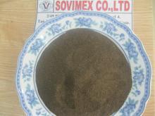 gracilaria seaweed powder for feed