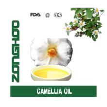 cosmetic camellia oil