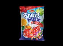Fruit Max