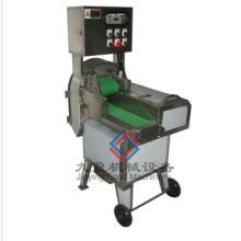 Vegetable Cutter TJ-305