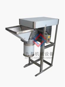 Garlic Machine TJ-308