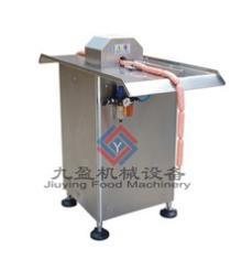 Half-automatic Tying Machine TJZG-1