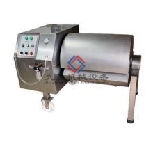 Vacuum Roll Mix Machine JY-180