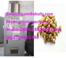 Pine  nut   peeling   machine /cashew  nut   peeling   machine /cashew peeler