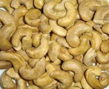 AVAILABLE NUTS FOR SALE
