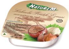 Hazelnut Cream Portion 20g,25g,30g,40g
