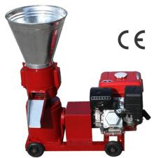 animal feed pellet making machine/ fish food making machine