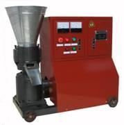 rabbit feed pellet making machine