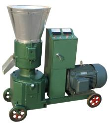 fish pellet making machine for the wide use in the animal feed