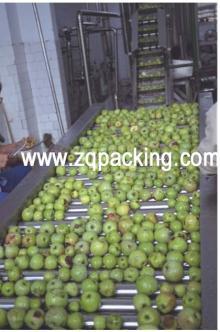 Automatic juice produce  machine /juice making  machine