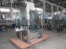 Cooking oil Filler ,Cooking oil filling machine