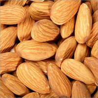 High Quality Hulled Almond Nuts