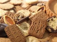 Cookies&Biscuits