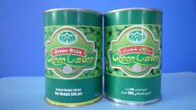 Canned Green Peas.
