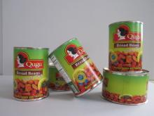 Canned broad beans!!
