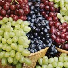 !!!Fresh Grapes!!!