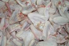Sell Whole Frozen Chicken