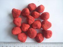 FD strawberry whole
