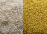KDM Pure Fragrant rice 5% broken